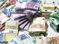 اخبار اليورو ين وثبات اسفل الترند الصاعد