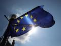 اليورو دولار والترند الهابط يزداد قوة