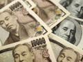 اسعار الدولار ين تشير الى المزيد من الارتفاع