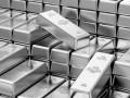 أسعار الفضة تهبط و توصيات بالبيع بشروط