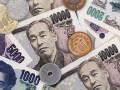 اسعار الدولار ين قد ترتفع خلال اليوم