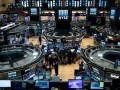 البورصة الامريكية وثبات اعلى الترند لمؤشر الداو