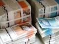 مزيد من الايجابية للجنيه الاسترليني مقابل الدولار 11-02