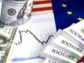 التحليل الفني لليورو دولار بداية اليوم 30_12