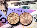 الدولار الأسترالي يجتاز حاجز المقاومة