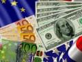 تحليلات اليورو دولار والترند الصاعد يتجدد