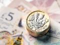 توقعات الباوند دولار وتوقعات بثبات الترند الهابط