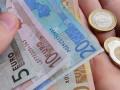 تحليل اليورو دولار نهاية اليوم 15-8-2018