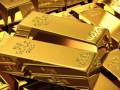 تداولات ايجابيي للذهب مع بداية اليوم 16-02