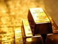 سعر الذهب والعودة للترند الهابط