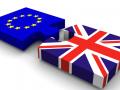 تداولات اليورو باوند وتأثير البريكست على الاتجاه