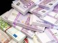 اليورو مقابل الباوند يختبر المقاومة – تحليل – 1-3-2021
