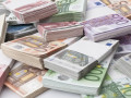 اليورو دولار ومحاولات الإستمرار في الإرتفاع مستمرة