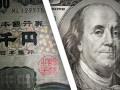 اسعار الدولار ين تتعافى تدريجيا