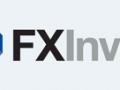 شركة FX-Invest
