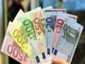 تحليلات واخبار اليورو استرالى ونظره فنية جديده