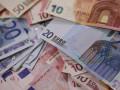 اليورو دولار يتراجع مرة اخرى دون الترند