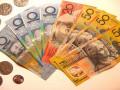 تحديث منتصف اليوم للدولار الاسترالي 25-02