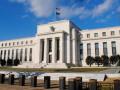رفع الاحتياطي الفيدرالي وحذر المستثمرين من الأسواق