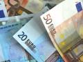 سعر اليورو دولار واستمرار الارتفاع
