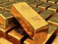 اخر اخبار الذهب والقوى البيعية تتنامى
