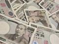 الدولار مقابل الين يقع تحت الضغط السلبي
