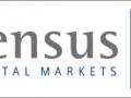 شركة Sensus Capital Markets