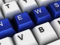 اخبار الفوركس الرئيسية اليوم ومسح كامل للبيانات