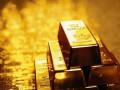 سعر الذهب وترند صاعد أكثر حدة