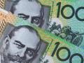 الدولار الأسترالي يحصل على العزم الإيجابي – تحليل - 11-02-2021