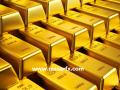 التحليل اليومي لمنتصف اليوم على الذهب