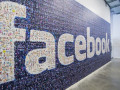 تداولات سهم الفيسبوك لا يزال ينزف مقابل المشترين