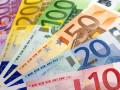 تحليل فنى لليورو استرالى وقوة الاتجاه خلال اليوم
