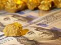 توقعات اسعار الذهب واستهداف مستويات مقاومة قوية