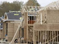 تصاريح البناء الأمريكي وترقب لسعر الدولار