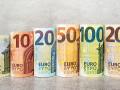 اسعار اليورو دولار وثبات قوة البائعين