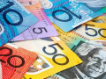 الدولار النيوزلندي مستمرا في مساره الصاعد  12-02