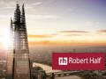 سهم شركة Robert Half يعلن عن فرصة شراء جديدة