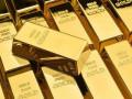 اسعار الذهب تستمر فى دعم المشترين