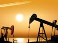 أسعار النفط الخام تنوي الهبوط بشروط