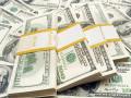 زوج الدولار الأمريكي والين الياباني ما زال صاعدا هل سيجنى الأرباح؟