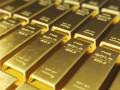 بورصة الذهب والتداول أسفل الترند