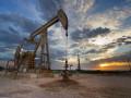 أسعار النفط تتراجع على الرغم من تراجع مخزونات النفط