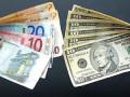 توقعات اليورو فى المستقبل القريب ، ومحاولات العودة للايجابية