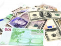 تداولات اليورو دولار وتوقعات الاسبوع