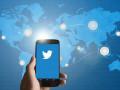 الأسهم العالمية قد تتوج تويتر قريبا عند مستويات 40 دولار