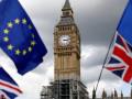 الاخبار المؤثرة على سوق العملات وبيانات بشأن الحكومة البريطانية
