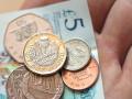 توقعات اسعار الاسترليني مقابل الدولار اليوم ومحاولات دعم المشترين