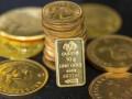 توقعات سوق الذهب ، الارتفاع مستمر