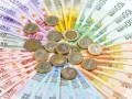 تحليل اليورو دولار واستمرار سلبية اليورو امام الدولار
